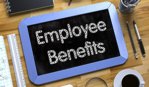 State Employees, Inc  – Providing Benefits For State Employees