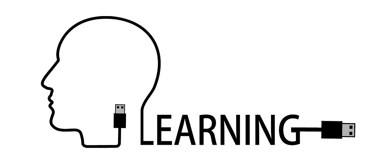 learn-school-usb-2099928.jpg